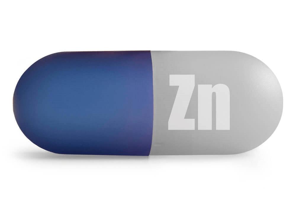 Latest pharmaceuticals blogs in Lebanon • Medapharm